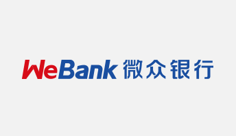 WeBank Officially Launches