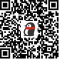 钱柜娱乐777_钱柜娱乐777真钱娱乐_钱柜娱乐官网欢迎您app