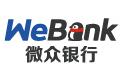 微众logo